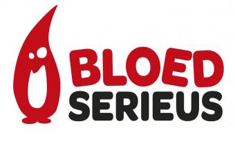 Logo_Bloedserieus