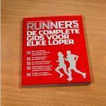 Knipsel runnersworld