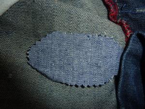 verstellen jeans P1100326_1