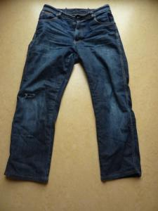 verstellen jeans P1100327_1