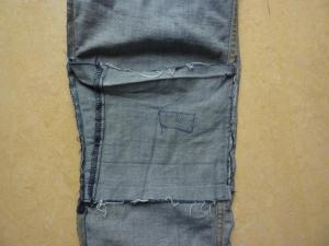 verstellen jeans P1100328_1
