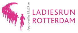 ladies run rotterdam
