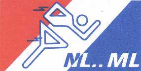 nlml2