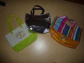 tassen met reclame P1100861_1