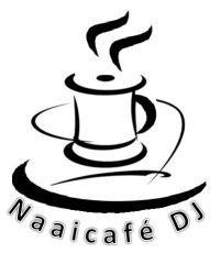logo naaicafe dj klosje-en-koffie-naaicafc3a9-jpeg1