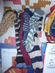 P1130022 sokken recyclen of repareren_1