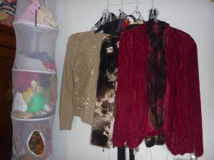 P1130030 later ontdekt vermaken gekregen kleding_1