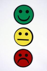 smileys2
