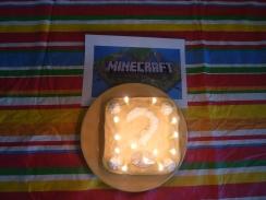 P1130567 minecraft lucky block