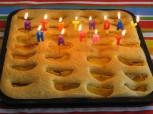 taart j11_1