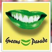 greens parade