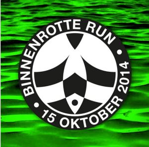binnerotte run