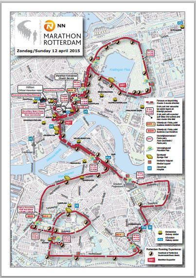 marathonparcours 2015