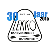 lekko_30_jaar_logo
