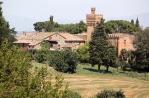 Palazzo di Piero