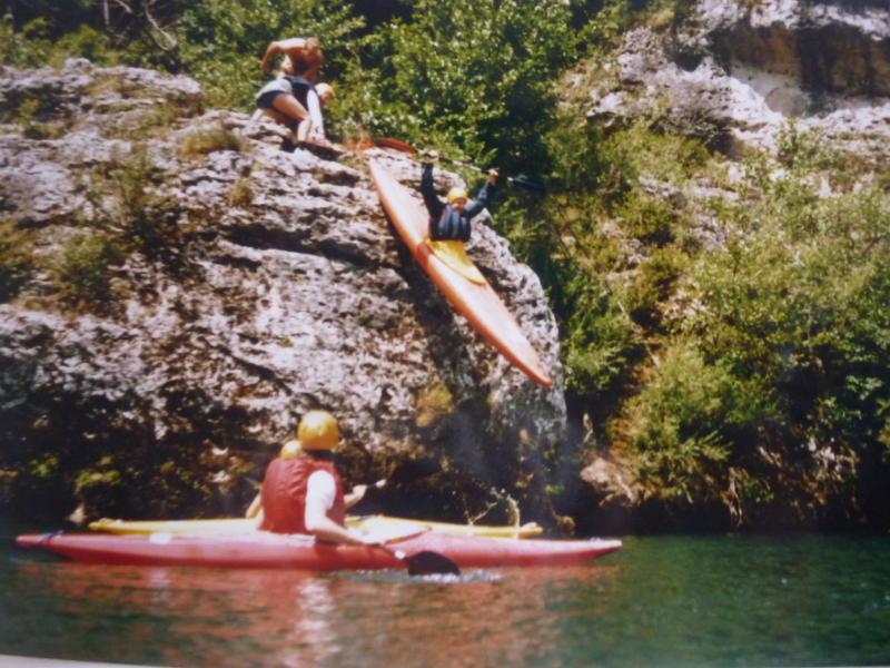 P1160686 Gorges du Tarn 1988_1