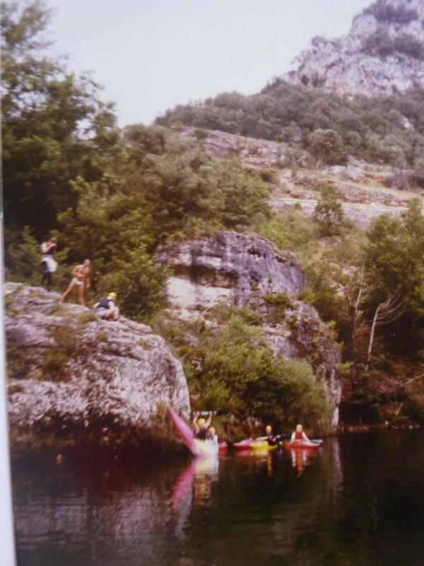 P1160687 Gorges du Tarn 1988_1