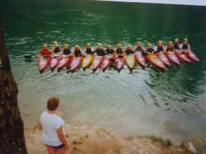 P1160688 Gorges du Tarn 1988_1