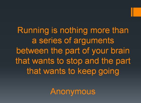 runningqoute