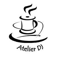 atelier dj logo klein