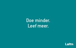 29-doe-minder-leef-meer_kaart_images_small_max