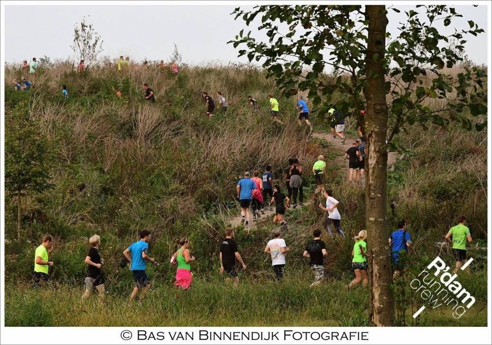 14435025_874451265988561_7202707028597059050_o RCC30 Bas van Binnedijk outdoor valley run.jpg