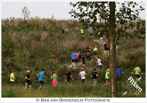 14435025_874451265988561_7202707028597059050_o RCC30 Bas van Binnedijk outdoor valley run.jpg