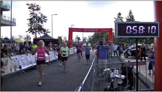 finish-leontiens-ladiesrun