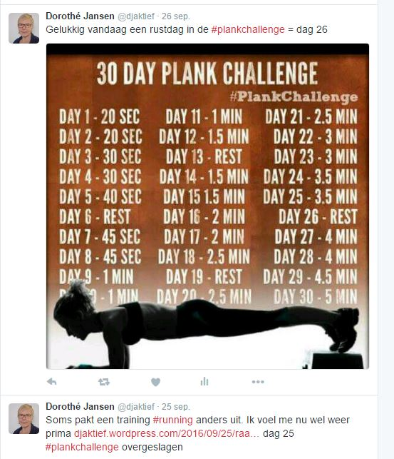 plankchallenge-dag-25-en-26