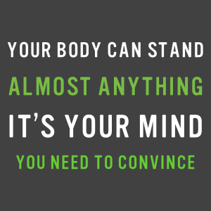 quote_your_mind