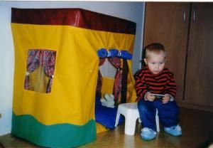1999-commode-speelhuisje-jele_1