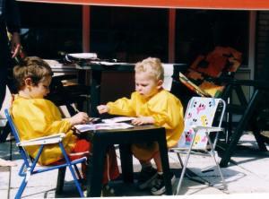 2003-kliederschorten_1
