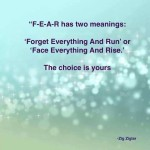 21-fear-has-two-meaning-zig-ziglar-quotes-sayings-pictures-600x600-kopie