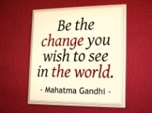 be-the-change-sq