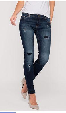 cena-jeans-2