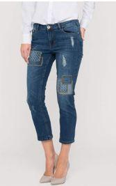 cena-jeans-3