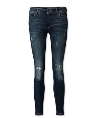 cena-jeans