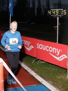 spark-marathon-2016-spijkenisse-1064-uitsnede