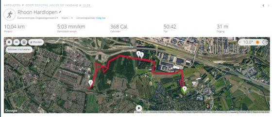 parcours lenteloop  2017.JPG