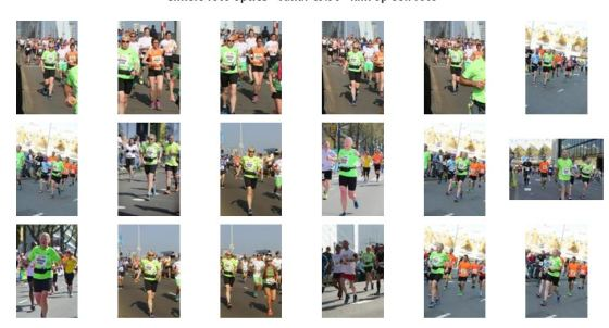 marathonfoto's