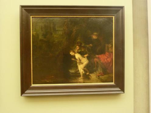 P1200947 Rembrandt Suzanna en de 2 ouden_1
