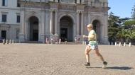 Running Italiano