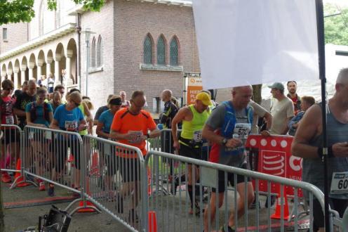 Wisent Trail 252 credits foto rimke musch_1