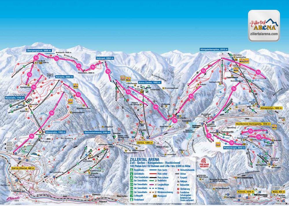 skidag decenber 2917 dj