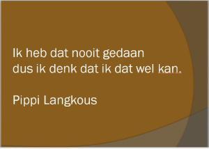 Pippi Langkous spreuk_1