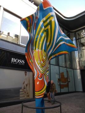 IMG_20180324_154917702 yinka shonibare wind sculpture VI_1