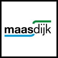 logo de maasdijk