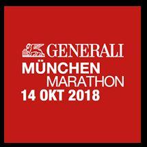 logo münchen