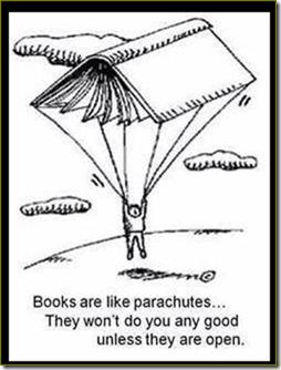 facebookplaatje over boeken